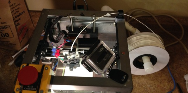 solidoodle-3d-printer-upgrade-01