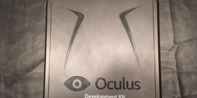 oculus-rift-devkit-01