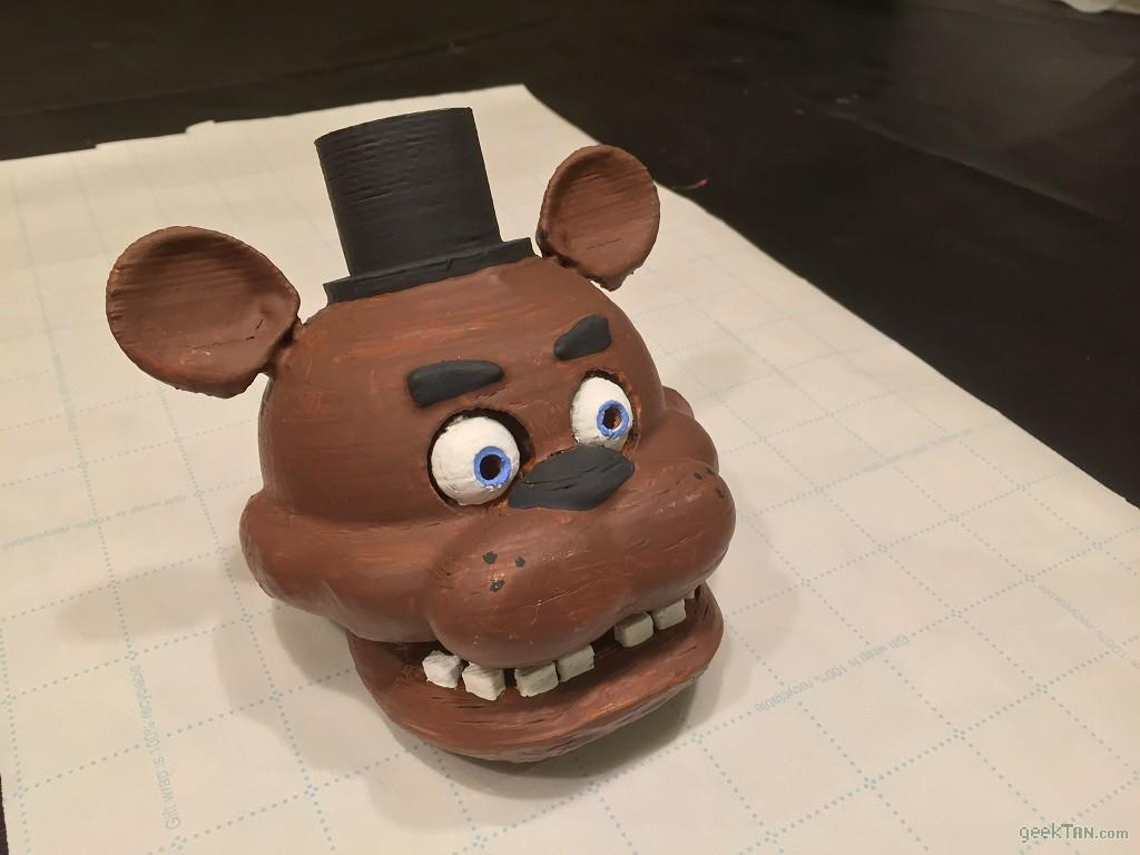five-nights-at-freddys-3d-printed-model-01
