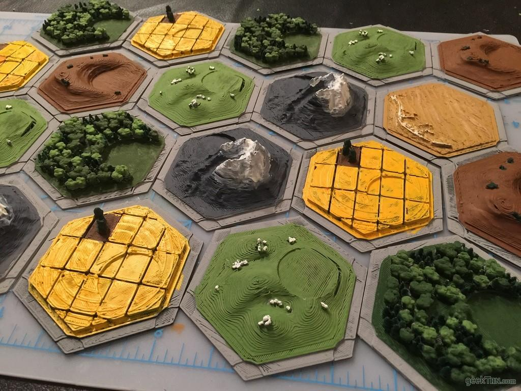 settlers-of-catan-3d-printed-gameboard-01