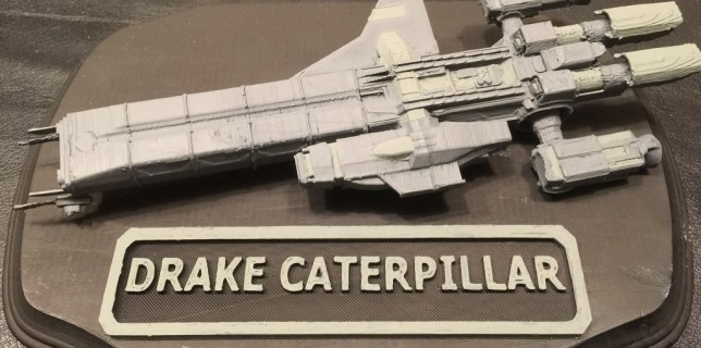 starcitizen-caterpillar-plaque-02