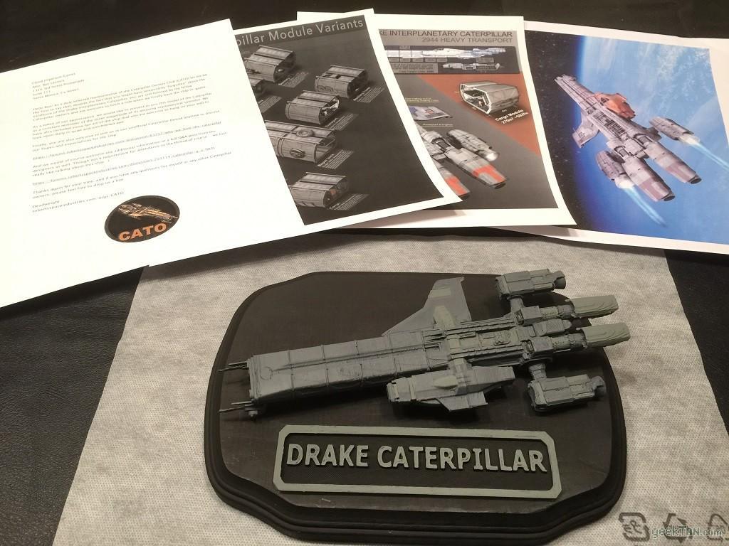 starcitizen-caterpillar-plaque-03