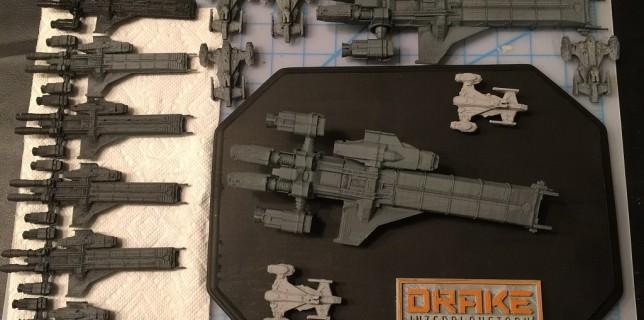 star-citizen-cutlass-caterpillar-models_01