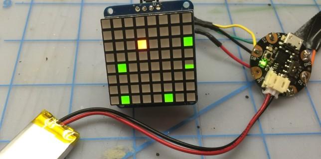 arduino-gemma-8x8matrix-01