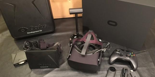 oculus-rift-cv1-with-dk1-01