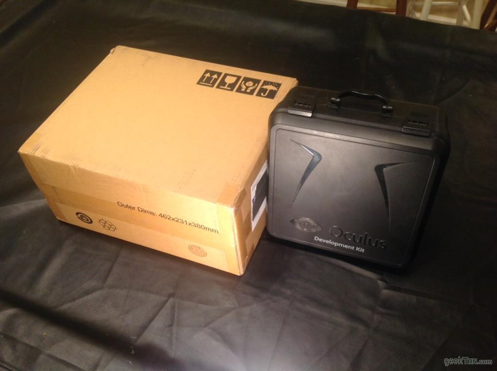 rift-unbox-01