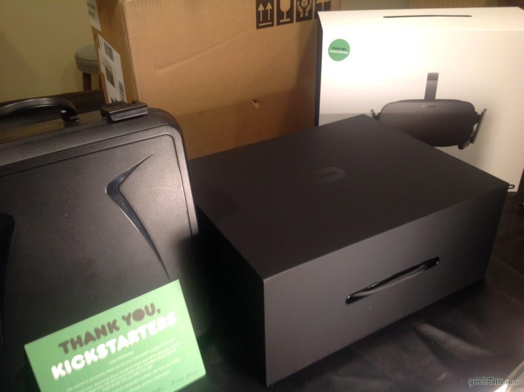 rift-unbox-02